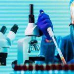 اليوم بأمريكا: 45 متطوعا يُجرون أول تجربة لقاح ضدّ فيروس كورونا