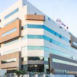 وسط العاصمة: غلق مصحة الأمان بعد اصابة طبيب انعاش بكورونا
