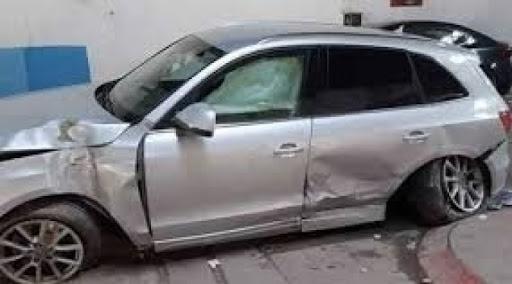 بعد حادث ابنة الوزير : الفخفاخ يكتفي بمنشور يُحدد امتيازات أعضاء حكومته ( وثيقة)