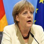 أكدت أن 70% من سكان البلاد سيُصابون به : ميركل تصدم ألمانيا حول خطورة كورونا