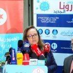 الحصيلة 75 حالة مُؤكدة: 15 إصابة جديدة بكورونا في تونس