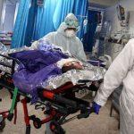 سوسة: نقل مصاب بومرداس إلى قسم الإنعاش بعد تعكّر حالته