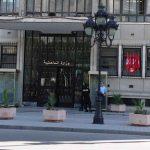 """توقيا من""""كورونا"""": وزارة الداخلية تُعلن عن اجراءات إستثنائية لتجنب الاكتظاظ"""