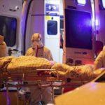 """أستراليا: تسجيل أوّل وفاة لمُصاب بفيروس """"كورونا"""""""
