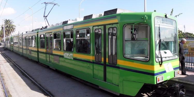 الحجر الصحي العام: البرمجة الجديدة لسفرات شركة نقل تونس