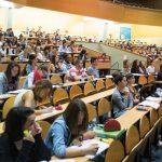 اليونسكو: 300 مليون تلميذ حُرموا من التعليم بسبب كورونا