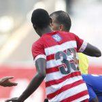 كأس تونس: النجم والإفريقي والملعب التونسي خارج السباق