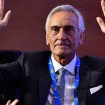 ايطاليا تطالب بتأجيل يورو 2020