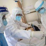 منظمة الصحة العالمية: خطر تحوّل كورونا إلى وباء بات أمرا حقيقيا جدا