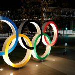 """أولمبياد طوكيو 2020 اَخر ضحايا """"كورونا"""""""