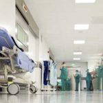 """""""بوشماوي"""" تُعلن عن هبات لمستشفى قابس"""