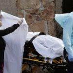 معز السيناوي: وفاة تونسي ثان بكورونا وسيُدفن بايطاليا