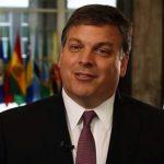 سفير أمريكا بتونس : بلادي غاضبة من هجوم البحيرة الارهابي