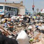 """تُقدر بـ700 طن يوميا: الفضلات زمن """"كورونا""""...ماذا أعدت بلدية تونس لمٌواجهة خطرها ؟"""