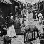 كيف واجه التونسيون أوبئة القرن 19؟.. الجُزُر والسجون وعزيزة عثمانة أهم أماكن الحجر الصحي