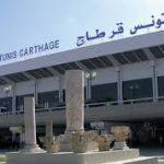 هل تم اخضاع القادمين بطائرة خاصة من دبي للحجر الصحي ؟