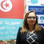 بن علية: شفاء ثاني إصابة بكورونا في تونس