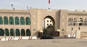 وزارة الدفاع: غلق مصحة عسكرية بالعاصمة بعد إصابة إطار طبي بها بكورونا