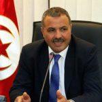 وزير الصحة: تونس تجني نتيجة خرق الحجر الصحي الذاتي في الأسابيع الماضية