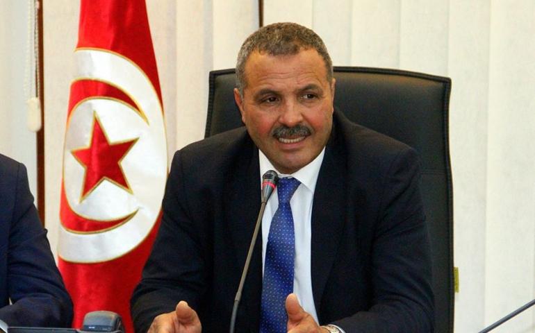 وزير الصحة: 24 إصابة جديدة بكورونا في تونس