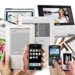 وزارة تكنولوجيا الاتصال: مجانية النفاذ للتعليم عن بُعد لكافة التلاميذ والطلبة
