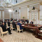 لاسترجاع أموال الشعب: سعيّد يدعو لإبرام صلح جزائي مع المتورطين في الفساد