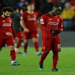 ليفربول يضع طبيبا نفسيا على ذمّة لاعبيه