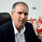 دعا الى إصدارها في مرسوم: اتحاد الشغل يُطالب بفرض ضريبة على الثروة