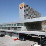 لمحاربة كورونا: برشلونة يضع منشآته على ذمّة حكومة كتالونيا