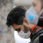كورونا يُواصل حصد مئات الأرواح يوميا: ايران تُناشد مواطنيها البقاء بمنازلهم