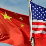 الخارجية الأمريكية تستدعي سفير الصين على خلفية الاتهامات بشأن كورونا