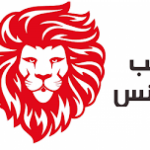 """بسبب """"كورونا"""": حزب قلب تونس يُؤجل أنشطته"""
