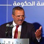 """وزير الصحة يعلن عن تعليق الرحلات البحرية القادمة من """"جنوة """""""