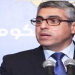 3 إصابات جديدة بفيروس كورونا في تونس