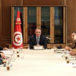 الشواشي يُطالب بفتح ملفّ المؤتمنين العدليين والمتصرفين القضائيين