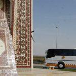 والي القيروان يُقرر ايقاف سفرات شركة النقل داخل الولاية وخارجها