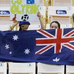 الاتحاد الأسترالي يُسرّح 70% من عامليه بسبب فيروس كورونا