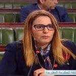 ليلى حدّاد: إعلان جربة بؤرة لكورونا هو قرار سياسي لحماية اليهود