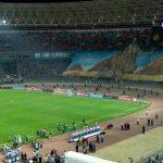 دربي آخر خارج الملاعب: تونس تنافس المغرب على استضافة نهائي دوري الأبطال