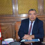 وزير التجهيز يدعو الى استكمال صرف مُستحقّات مقاولات الأشغال العامة