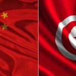 وصلت اليوم: رئاسة الجمهورية تدعو لتوزيع المعدات الصينية وفق مقاييس موضوعية