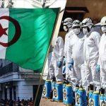 صحيفة جزائرية : الاتحاد الاوروبي منح مساعدات لتونس والمغرب واستثنى الجزائر