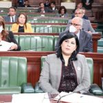 موسي: البرلمان أصبح مزرعة خاصة بالغنوشي والدستوري الحرّ هو المعارضة الوحيدة