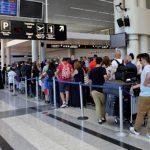 أكدت أنه سيتم ايقافها نهائيا غدا: وزارة النقل تكشف برنامج رحلات الإجلاء