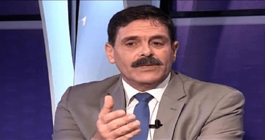 العياشي الهمامي : انخراط البرلمان في مواجهة كورونا يكون عبر التفويض للفخفاخ