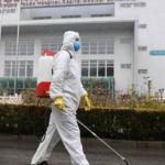 لأول مرة منذ تفشيه: صفر إصابة بكورونا في الصين