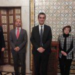 """منها 10.000 فحص سريع: """"هواوي"""" تكشف عن تبرعات ضخمة قدمتها لتونس"""