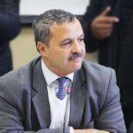 وزير الصحة: هناك بؤرة لكورونا بتونس نعمل على تطويقها