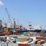 الشركة التونسية للملاحة: تأمين نقل البضائع بصفة عادية منوإلى ميناء رادس