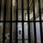 12 منظمة وجمعية تُطالب رئيس الجمهورية بالعفو عن أكبر عدد من المساجين
